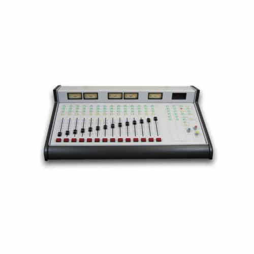 Consoles-Arrakis-XMIX14-22