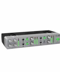 Behringer AMP 800 - Amplificador Para Fone de Ouvido