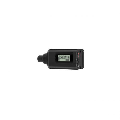 transmissor sem fio SKP 500 G4 ProdaSennheiser