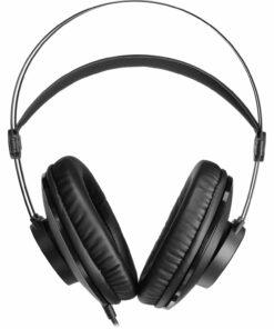 fone de ouvido k72