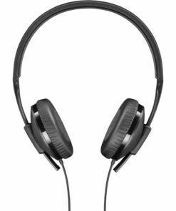 fone de ouvido hd 100