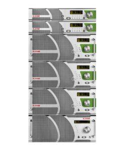transmissor-fm-transmissor-elenos-15kw