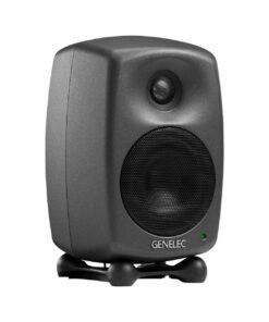 Monitor de Estúdio Genelec 8020D