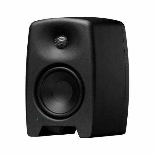 monitor de audio genelec