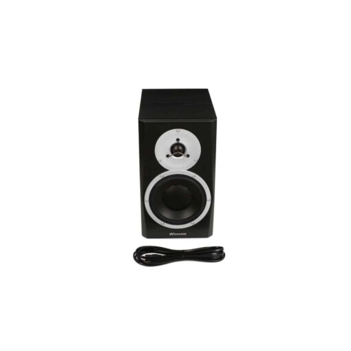 Monitor de audio Dynaudio Bm5 MkIII