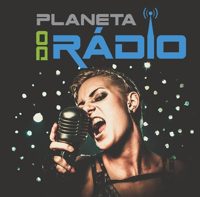 Planeta do Radio, Tudo para sua Radio você Encontra Aqui.