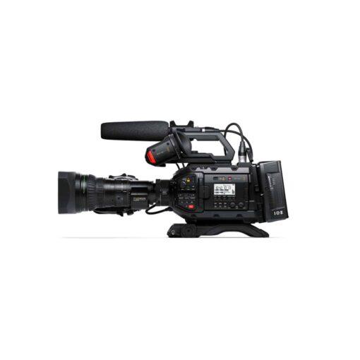 URSA Broadcast