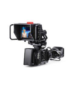 Cameras Profissionais
