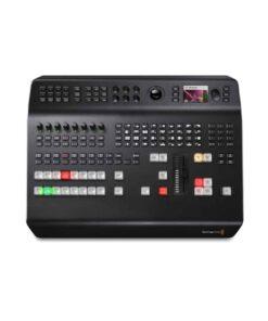 ATEM Television Studio Pró HD