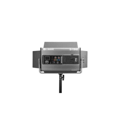 LUZ LED 1040 E IMAGELED 1040PCS.MAX POWER 60W IMPUT DC DC 15V-6A Tensão: AC100-250V DC15V