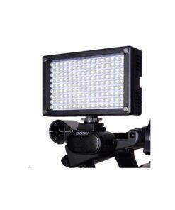 PAINEL DE LED 112TDV E-IMAGE
