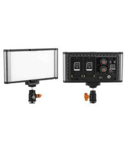 LED E-Image E-160