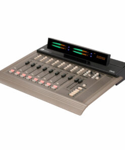 OASIS CONSOLE